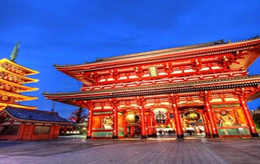 http://journeyjapan.org/gt/images/1103.jpg