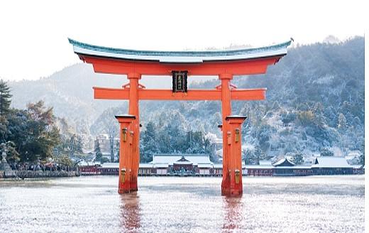 http://journeyjapan.org/gt/images/1109.jpg