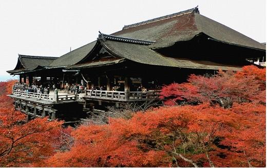 http://journeyjapan.org/gt/images/502.jpg