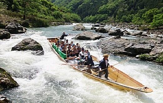 http://journeyjapan.org/gt/images/601.jpg