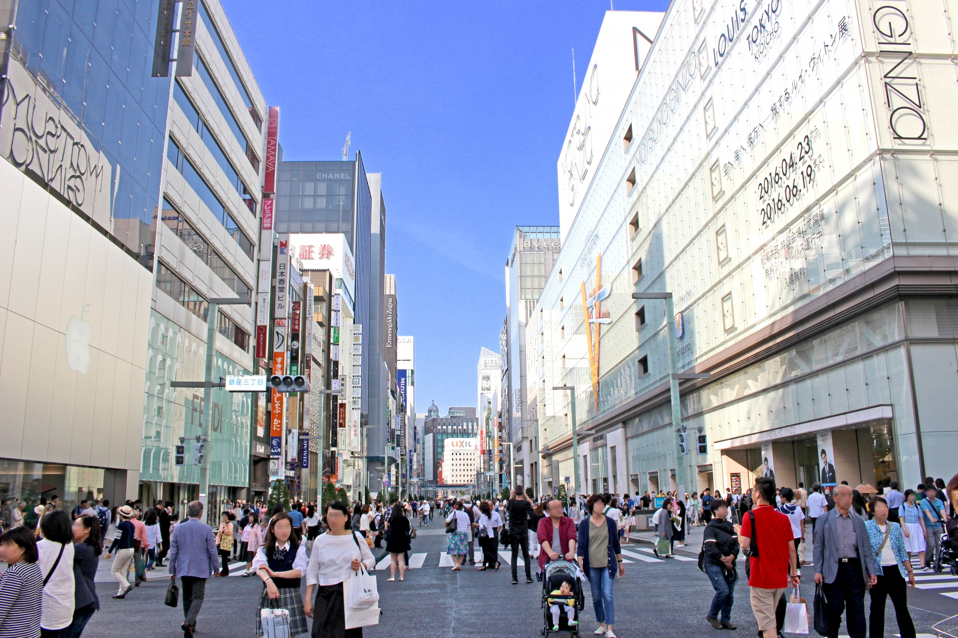 http://journeyjapan.org/gt/images/Ginza%201.jpg
