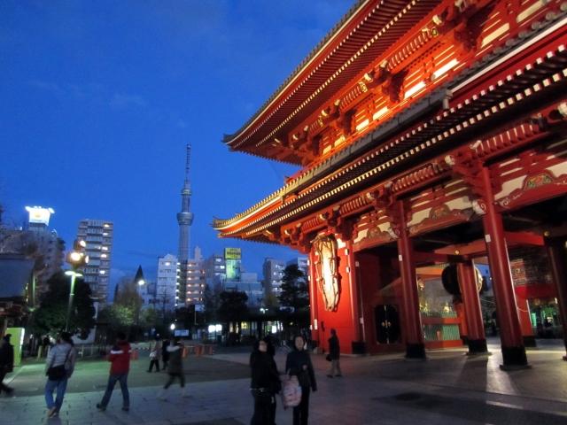 http://journeyjapan.org/gt/images/Tokyo%201.jpg