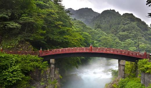 http://journeyjapan.org/gt/images/o5.jpg