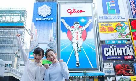 1603_takashimaya02_main.jpg